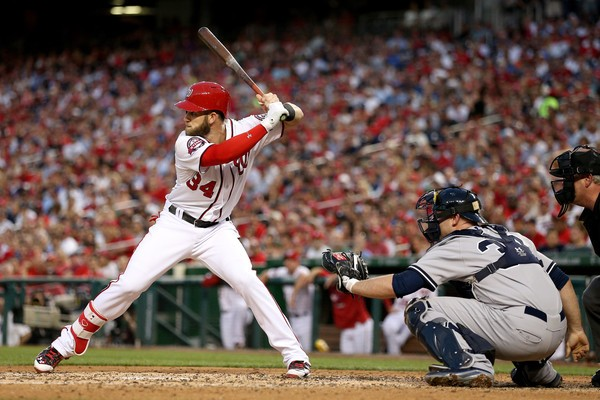 Bryce-Harper-New-York-Yankees-v-Washington-qK4WjvU1y7fl-600x400