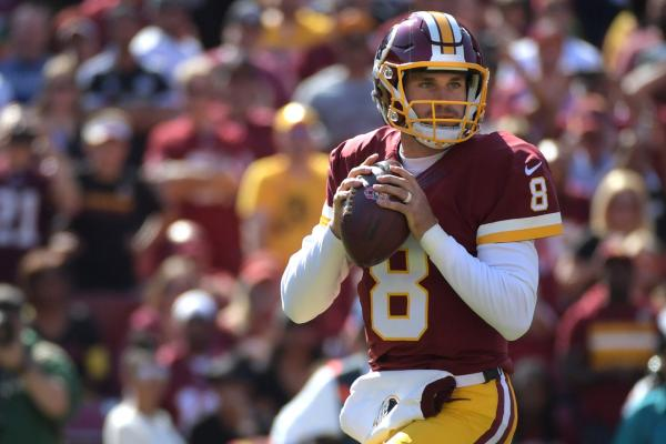 Kirk-Cousins-interested-in-Kyle-Shanahan-reunion-with-49ers
