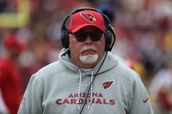 Arizona+Cardinals+v+Washington+Redskins+XnazBlBh5iHl