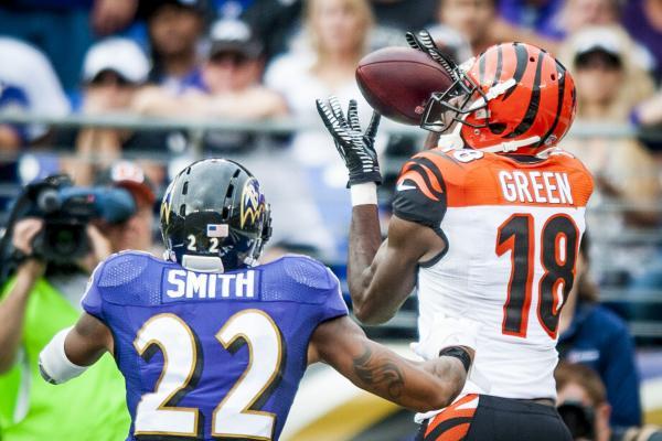 Cincinnati-Bengals-beat-Baltimore-Ravens