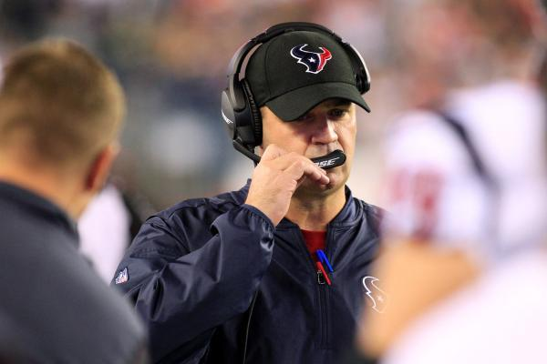 Houston-Texans-coach-Bill-OBrien-passionate-about-Tom-Savage-situation