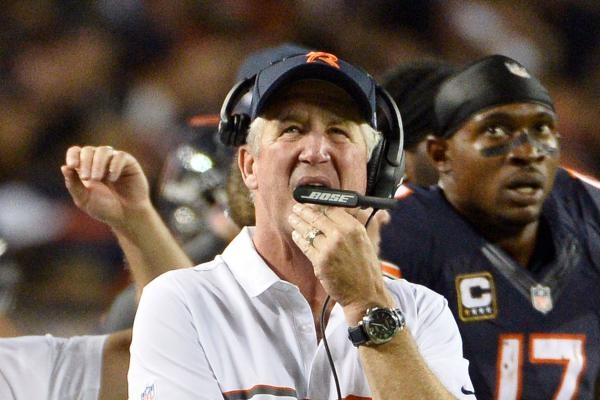 John-Fox-claims-the-Chicago-Bears-havent-given-up