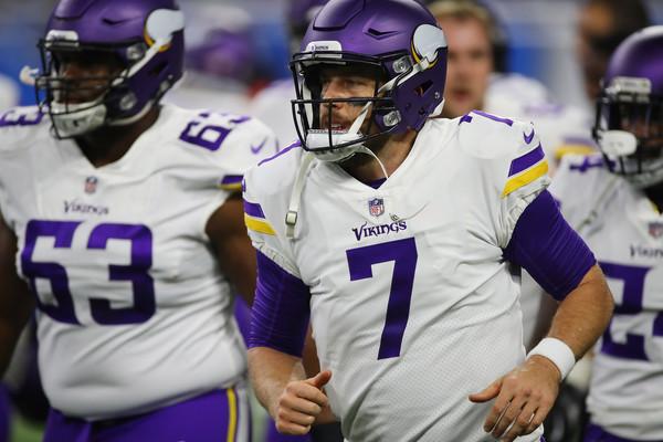 Case+Keenum+Minnesota+Vikings+v+Detroit+Lions+eJAnVhRdpi1l