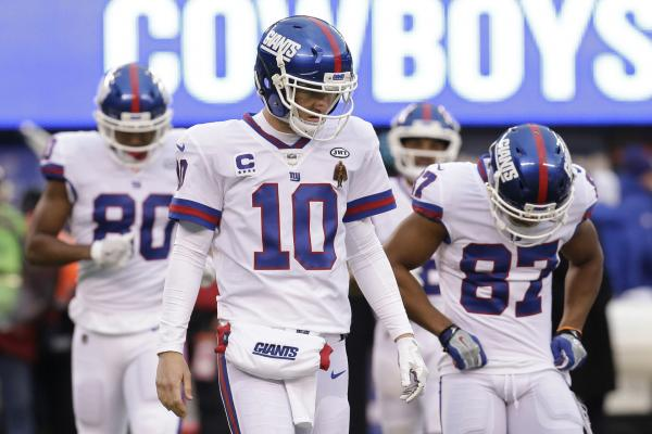 Giants-GM-Dave-Gettleman-sticking-with-Eli-Manning