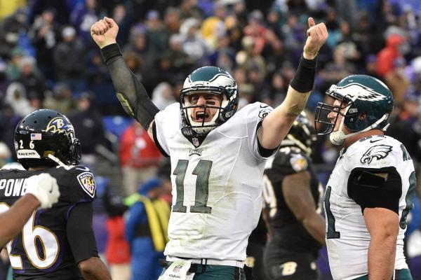 Philadelphia-Eagles-adding-offensive-weapons-around-QB-Carson-Wentz