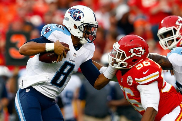 Tennessee-Titans-versus-Kansas-City-Chiefs
