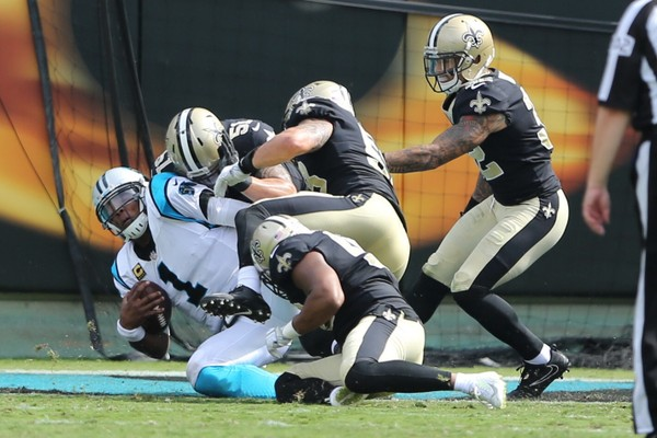 cam-newton-rushing-td-vs-saints-d6ccb8411021a0e6