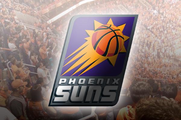 Phoenix-Suns-Logo-Kevin-Dooley-flickr