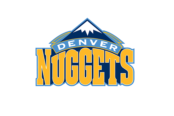 nuggets_logo4