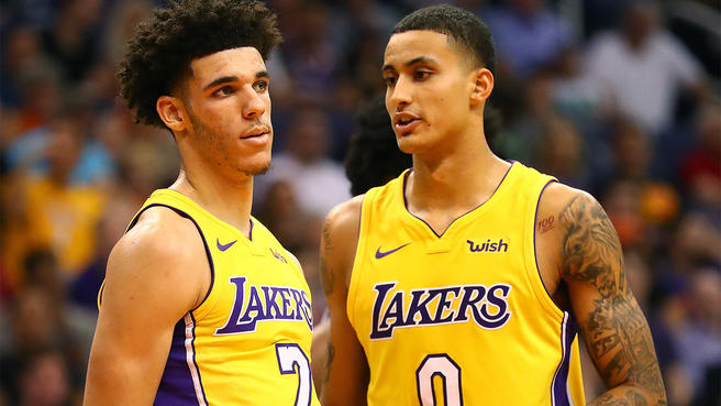 usa-lonzo-ball-kyle-kuzma-lakers.jpg