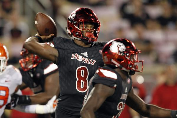Bill-Polian-says-Louisville-QB-Lamar-Jackson-should-switch-to-receiver