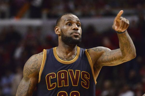 Cleveland-Cavaliers-LeBron-James-buys-Los-Angeles-home