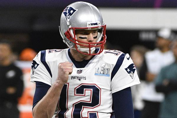 Tom-Brady-family-Super-Bowl-LI-ring-hits-record-price-at-auction