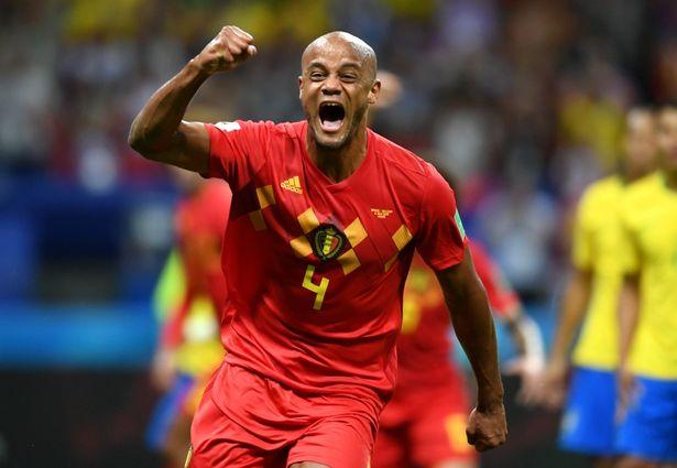 BESTPIX-Brazil-v-Belgium-Quarter-Final-2018-FIFA-World-Cup-Russia.jpg