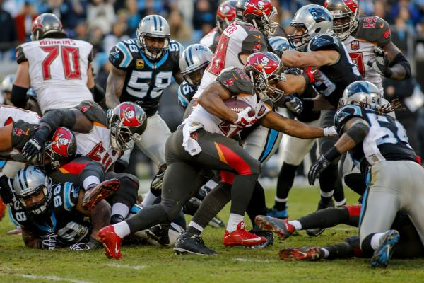 Tampa-Bay-Buccaneers-RB-Doug-Martin-activated-from-suspended-list