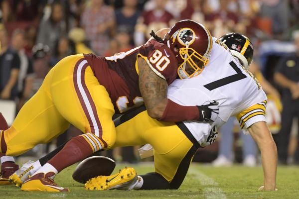 Washington-Redskins-want-defensive-line-to-escape-anonymity.jpg