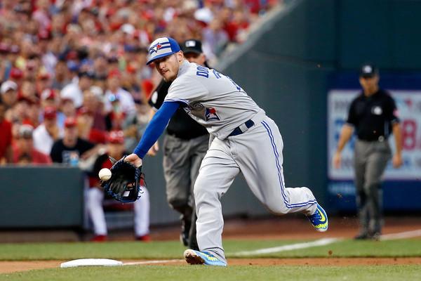 Josh+Donaldson+86th+MLB+Star+Game+U9wMWi83CKSl