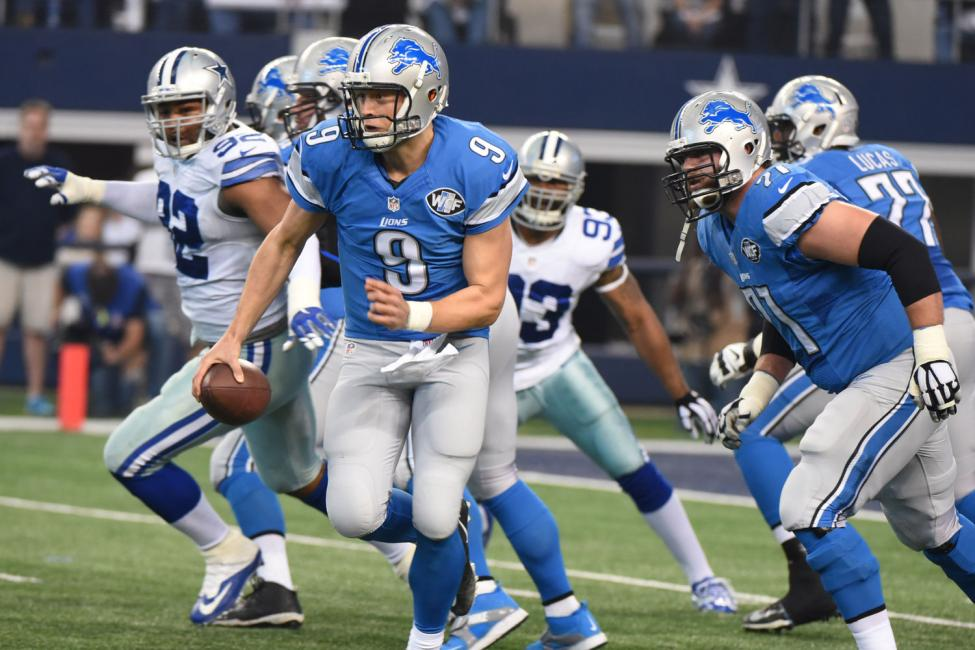 Detroit-Lions-vs-Dallas-Cowboys-What-Monday-night-means-to-both-teams