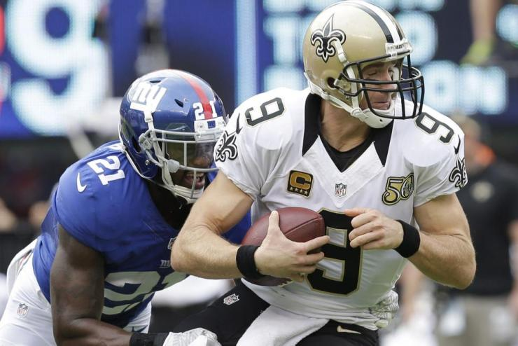 New-Orleans-Saints-to-emphasize-balanced-offense-vs-Atlanta-Falcons
