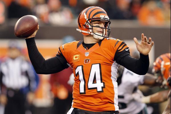 Pittsburgh-Steelers-vs-Cincinnati-Bengals-Prediction-preview-pick-to-win