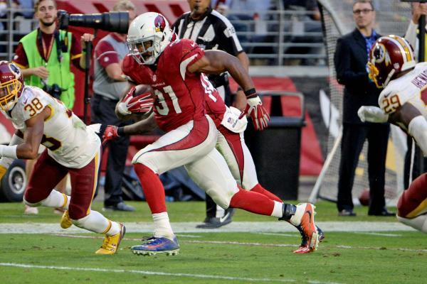 Teammates-see-Arizona-Cardinals-David-Johnson-as-MVP-candidate