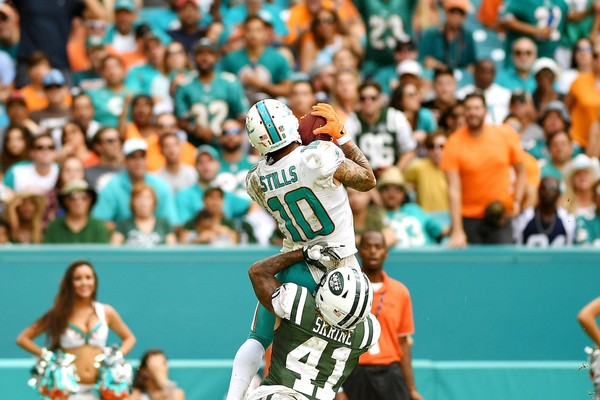 new-york-jets-vs-miami-dolphins-91542b419678c91c