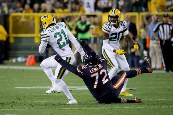 Chicago+Bears+v+Green+Bay+Packers+et7nVMu8VFjl