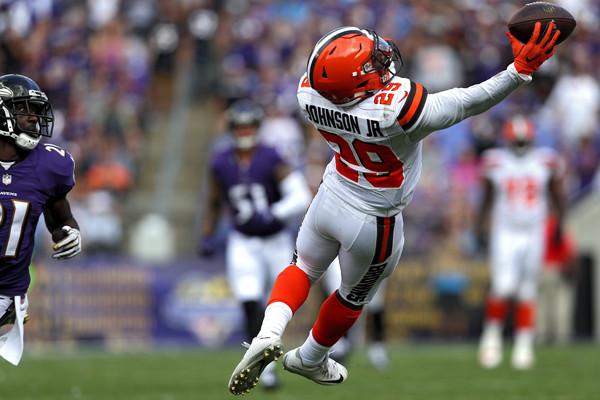 Duke+Johnson+Cleveland+Browns+v+Baltimore+-F1pI-okadnl