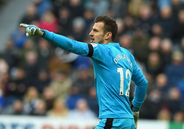martin_dubravka_of_newcastle_united_gestures_during_the_premier__743919.jpg