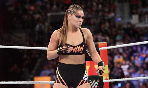Ronda-Rousey-1006141