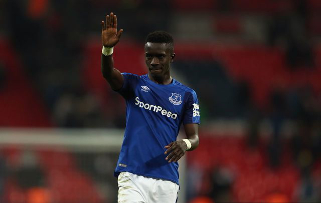 idrissa_gueye_of_everton_during_the_premier_league_match_between_694708.jpg