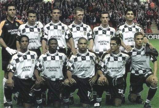 Boavista-Campeoes-2001-2