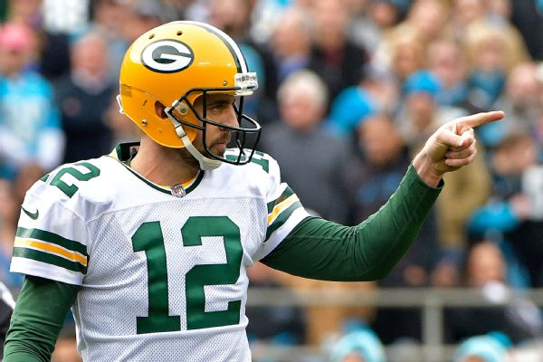 3 NFC Teams That Can Make (and Miss) the Postseason in 2019 | The