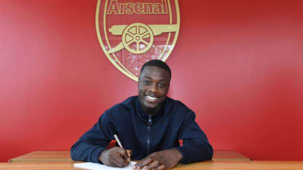 pepe-arsenal-signing_1w25dlorrlgs5zmgde4tnn3lc