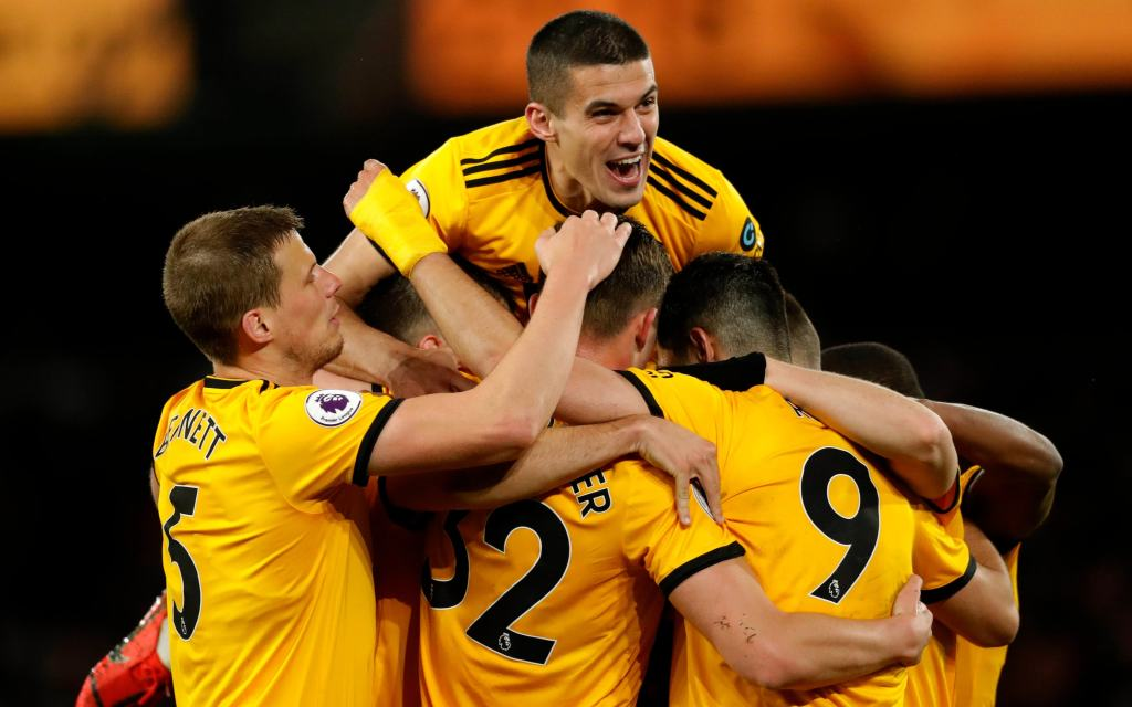 This image has an empty alt attribute; its file name is 193131362_Getty-Images-Europe_Wolverhampton-Wanderers-v-Manchester-United-Premier-League_trans_NvBQzQNjv4Bqd1z7YWXRSNM-rRS71jxV6i0Exsr1XJO_QGHKjr5FLzA-1024x640.jpg