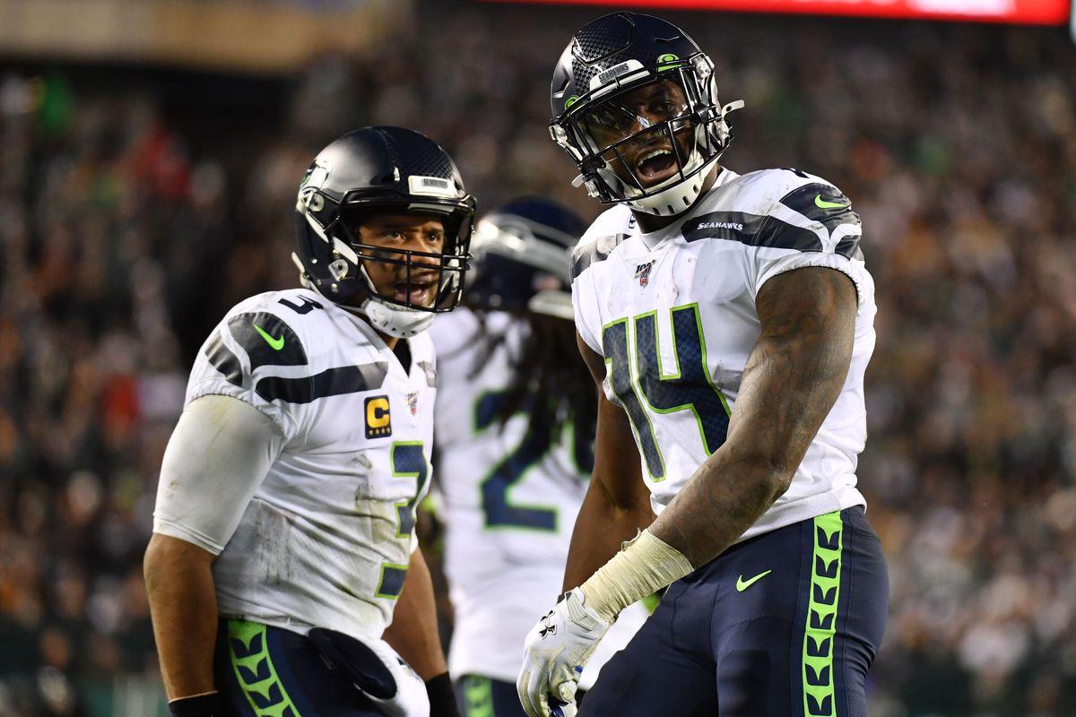 2020 NFL Pick 'Em: Week 12