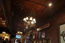 Haunted Pub Tour In Portland - Atlas Heart