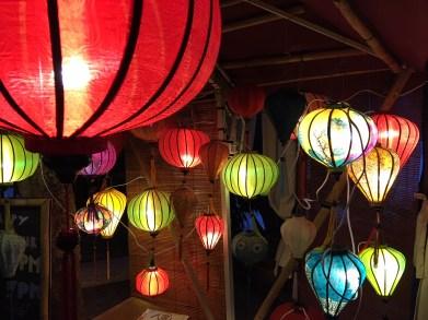 Lao Lanterns.JPG