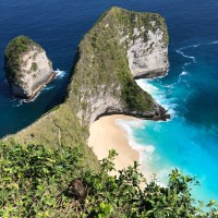 Bali: My Top 10 Things to Do