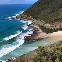 The Great Ocean Road: My Top 10 Things to Do