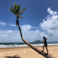 Four PARADISIACAL places in Queensland