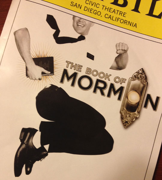 book-of-mormon-san-diego