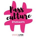 PassCulture Lyon