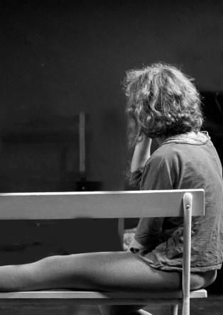 Stages théâtre enfants, vacances scolaires, Gai Savoir
