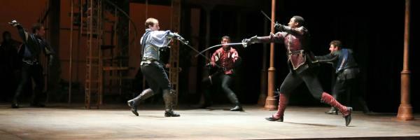 Faqs Theatre & Drama Undergraduate Department Of And Contemporary Dance