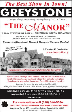 the-manor-flyer-1-jpg