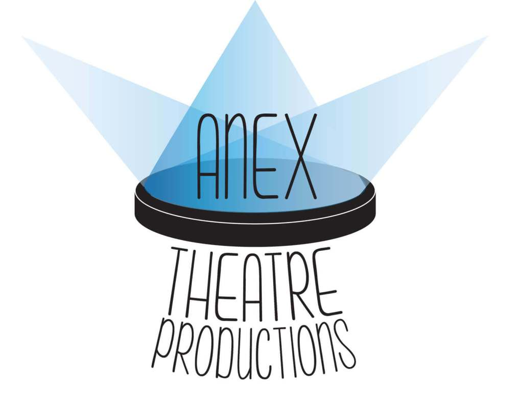 Anex Theatre Productions