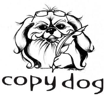 Copy Dog Productions