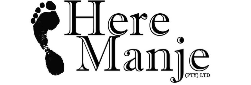 Here Manje (Pty) Ltd and KBT Productions cc