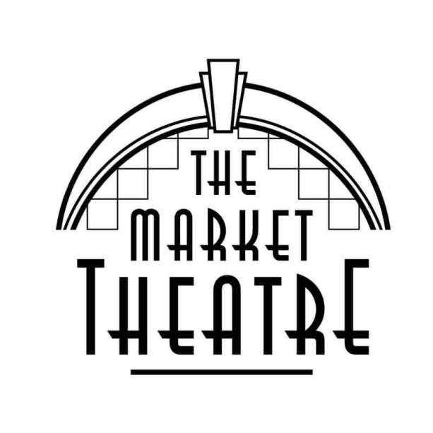 Market Theatre Foundation logo